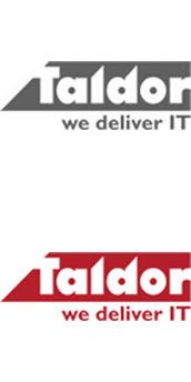 taldor_logo_a