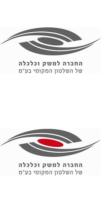 meshekicon2